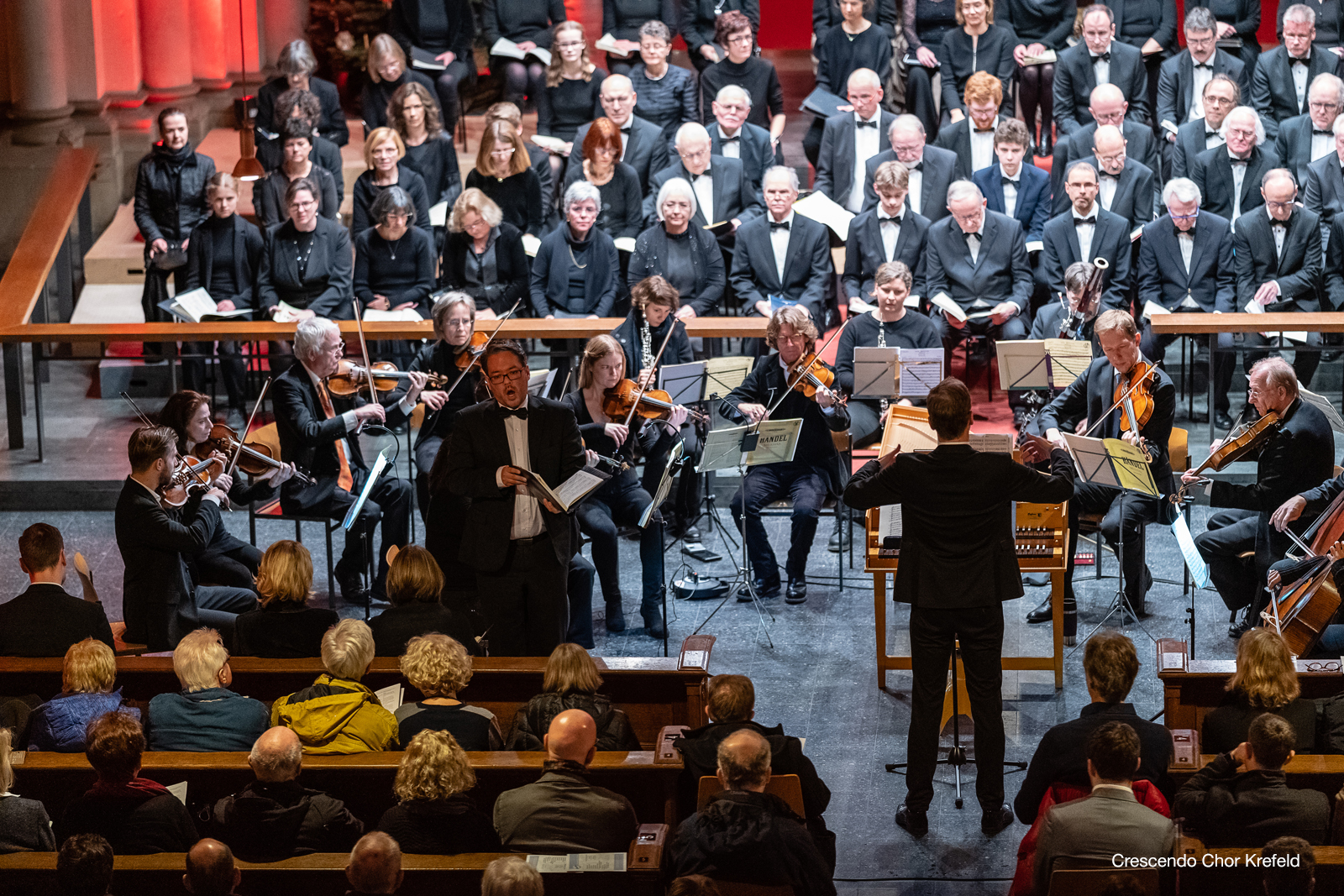 17_20191222_Crescendo_Chor_Krefeld_Messiah_017