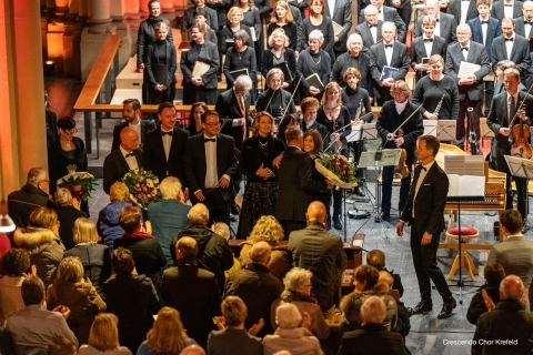 02_20191222_Crescendo_Chor_Krefeld_Messiah_091
