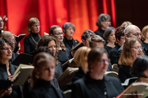 07_20191222_Crescendo_Chor_Krefeld_Messiah_042