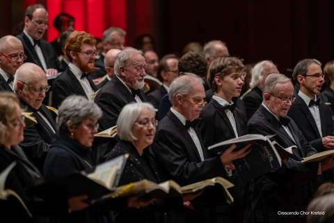09_20191222_Crescendo_Chor_Krefeld_Messiah_036