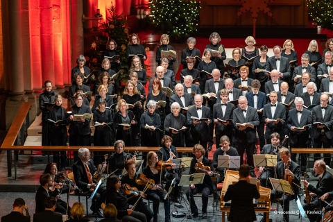 16_20191222_Crescendo_Chor_Krefeld_Messiah_018