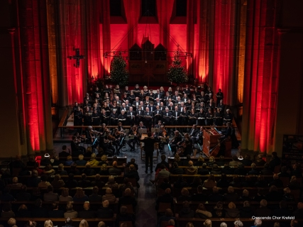 18_20191222_Crescendo_Chor_Krefeld_Messiah_017