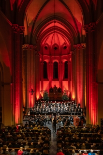 19_20191222_Crescendo_Chor_Krefeld_Messiah_021