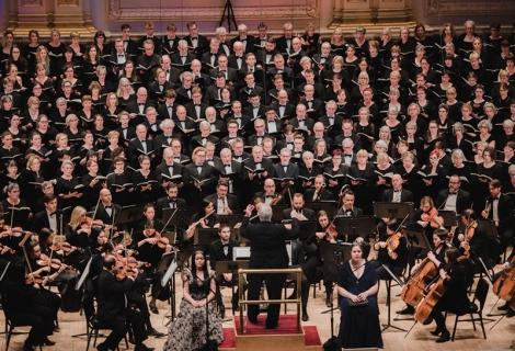 02_20190121_Crescendo_Chor_Carnegie_Hall_Concert