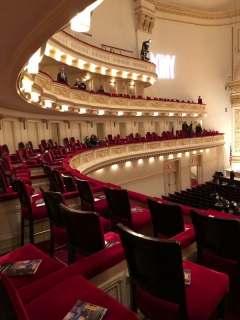 03_20190121_Crescendo_Chor_Carnegie_Hall