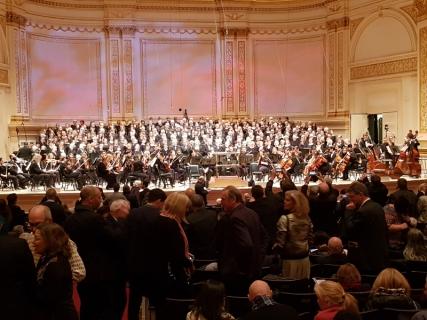 04_20190121_Crescendo_Chor_Carnegie_Hall