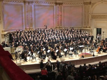 05_20190121_Crescendo_Chor_Carnegie_Hall