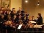 2005: Konzert Maria-Waldrast