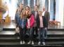 2012: Jugendchortag Aachen