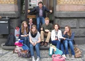 20120602_jugendchortag3