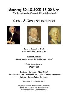 20051030_Plakat_Chor_und_Orchester
