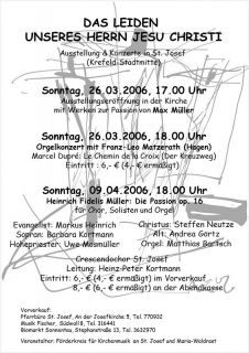 02_20060326_plakat_mller-passion