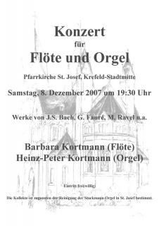 01_20071208_plakat_konzert_fr_flte_und_orgel