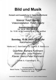 03_20070610_plakat_bild_und_musik