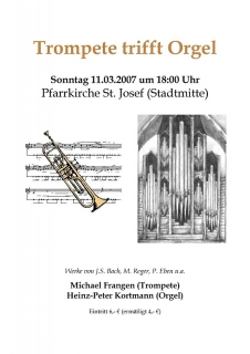 05_20070311_plakat_trompete_trifft_orgel