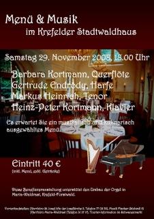 02_20081129_plakat_menu_und_musik