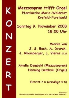03_20081109_plakat_mezzosopran_trifft_orgel