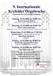 05_20081019_plakat_orgelwoche