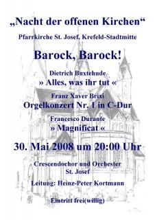 07_20080530_plakat_barock_barock