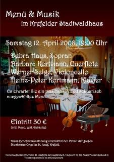 08_20080412_plakat_menu_und_musik