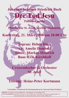 09_20080321_plakat_der_tod_jesu