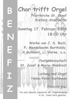 10_20080217_plakat_chor_trifft_orgel
