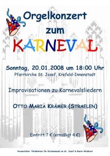 11_20080120_plakat_orgelkonzert_zum_karneval