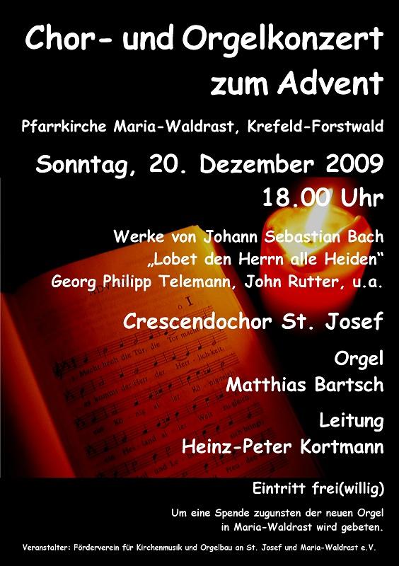 01_20091220_plakat_adventskonzert