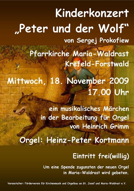 03_20091118_plakat_peter_und_der_wolf