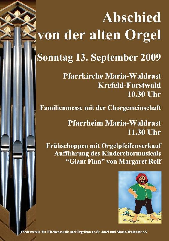 07_20090913_plakat_abschied_von_der_alten_orgel