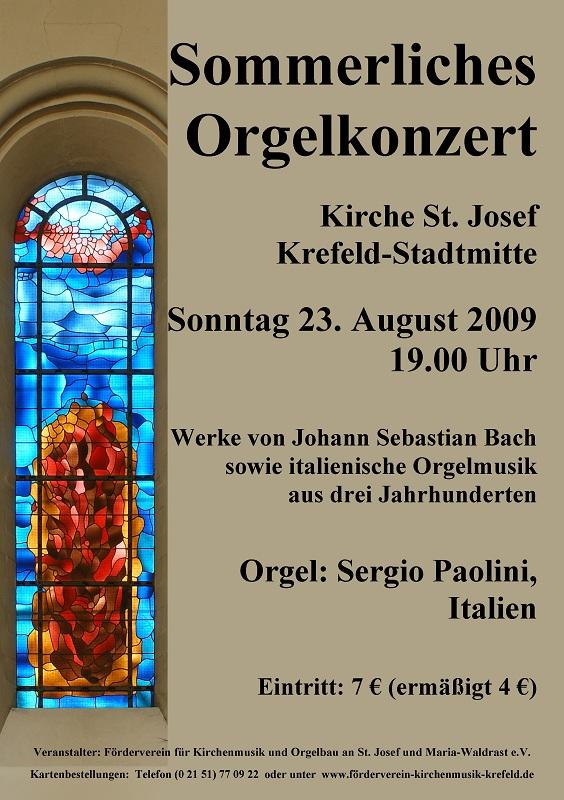 08_20090823_plakat_sommerliches_orgelkonzert