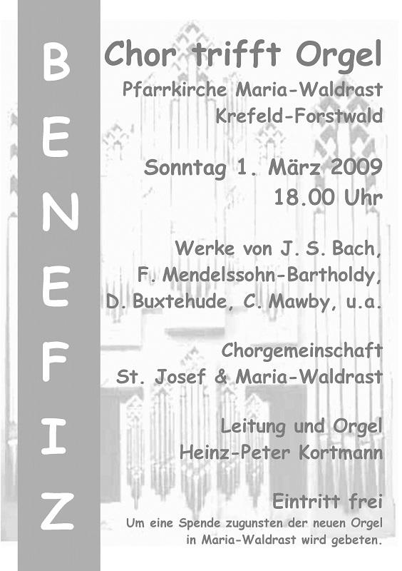 12_20090301_plakat_chor_trifft_orgel