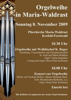 05_20091108_plakat_orgelweihe