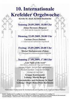 06_20090920_plakat_orgelwoche