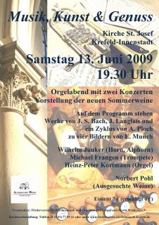 09_20090613_plakat_musik_kunst_und_genuss