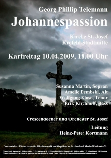 10_20090410_plakat_johannespassion