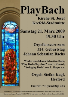 11_20090321_plakat_playbach