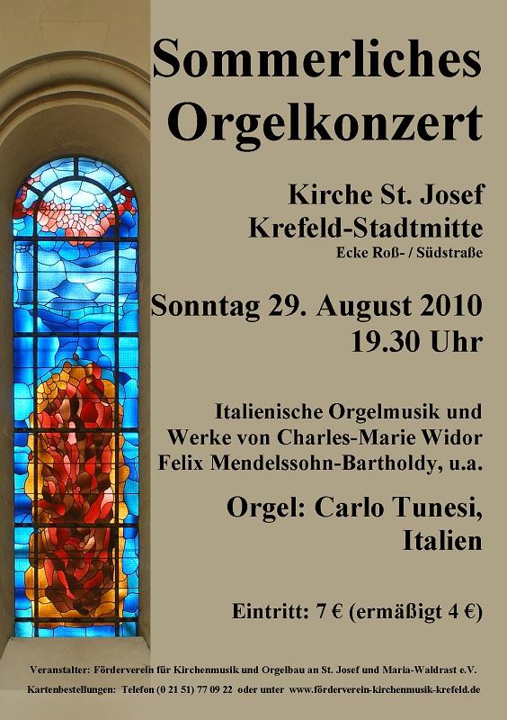 07_20100829_plakat_sommerliches_orgelkonzert
