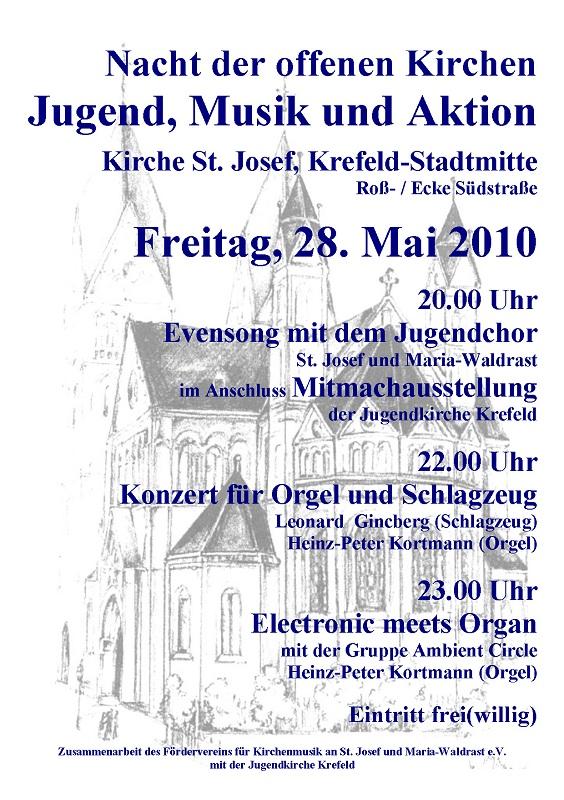 09_20100528_nacht_der_offenen_kirchen