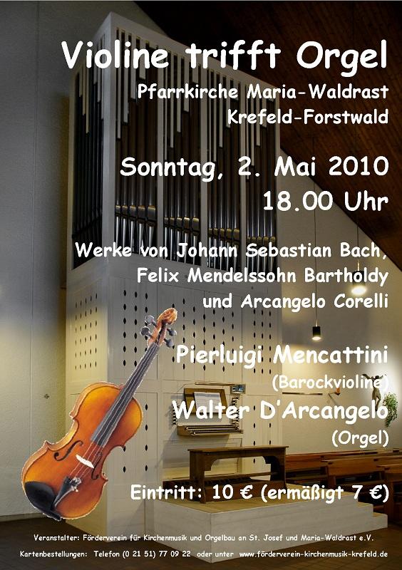 10_20100502_plakat_violine_trifft_orgel