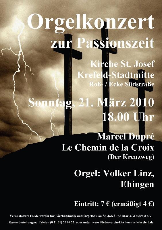 12_20100321_plakat_orgelkonzert_zur_passionszeit