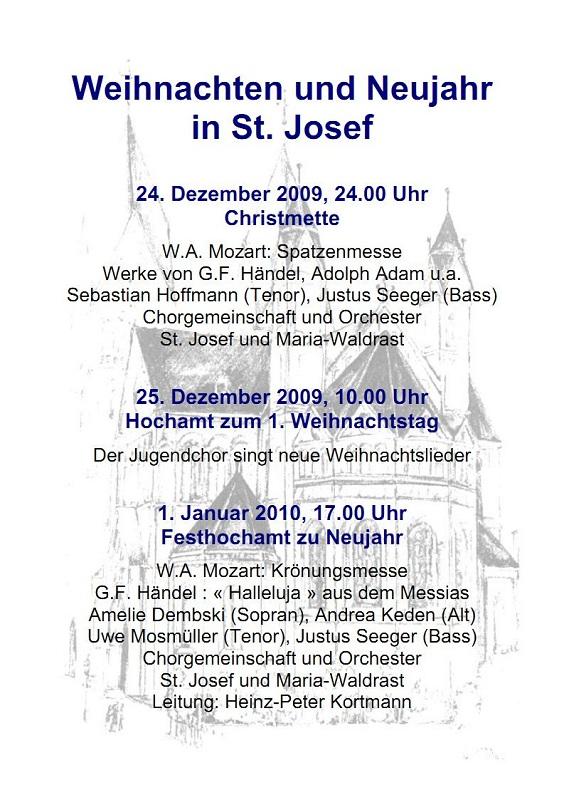 15_20100101_plakat_weihnachten_neujahr