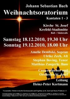 01_20101219_plakat_weihnachtsoratorium