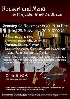 02_20101127_plakat_konzert_und_menu