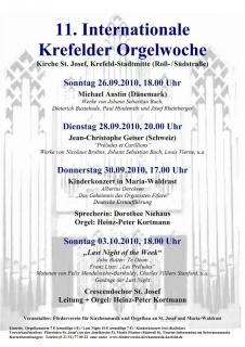06_20100926_plakat_orgelwoche