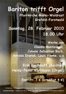 13_20100228_plakat_bariton_trifft_orgel