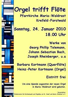 14_20100124_plakat_orgel_trifft_flte