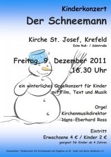 02_20111210_plakat_der_schneemann