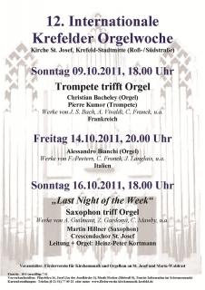 04_20111009_plakat_orgelwoche