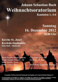 00_20121216_Plakat_Weihnachtsoratorium